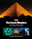 Wonders of the World, Time Magazine Editors, 1932273077