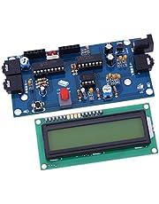 TS-CW01 Morse Code Reader CW Decoder Morse Code Translator for Ham Radio
