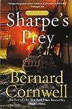 Sharpe's Prey: Richard Sharpe & the Expedition to Denmark, 1807