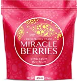 Miracle Berries by Snozzberry Farm | 44 berry