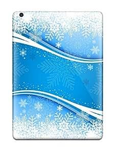 Protective ZippyDoritEduard WtIrBjI330qKtUC Phone Case Cover For Ipad Air