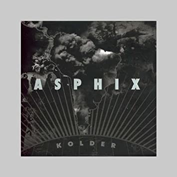asphix kolder