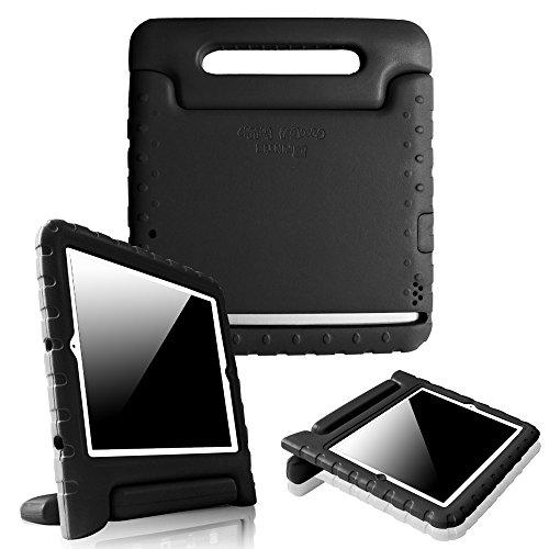 Fintie iPad mini Kiddie Case
