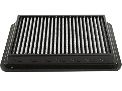 aFe 31-10053 Air Filter