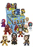 Funko X-Men One Mystery Mini Figure