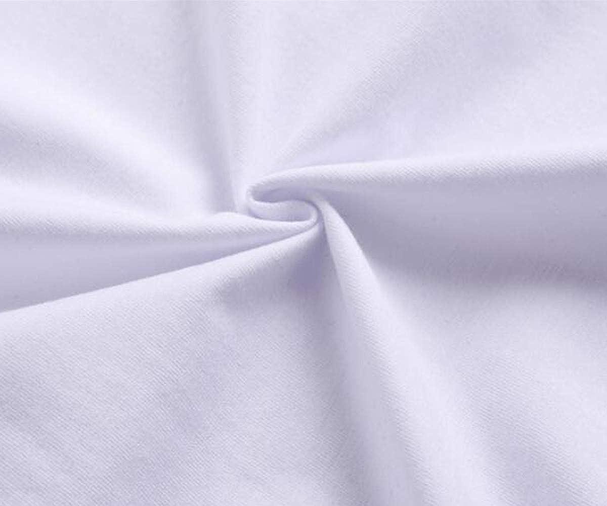 Girls Children Kids Magic Sequin T-Shirt Cotton Pullover Tops