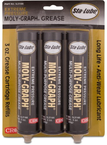 crc-sl3144-moly-graph-extreme-pressure-multi-purpose-lithium-grease-3-oz