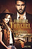 Forever Cowgirl: Die Tochter des Gouverneurs (German Edition)