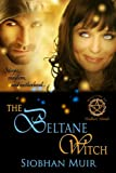 The Beltane Witch (Cloudburst, Colorado Book 2)
