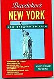 New York, Carin Drechsler-Marx, 0130947806