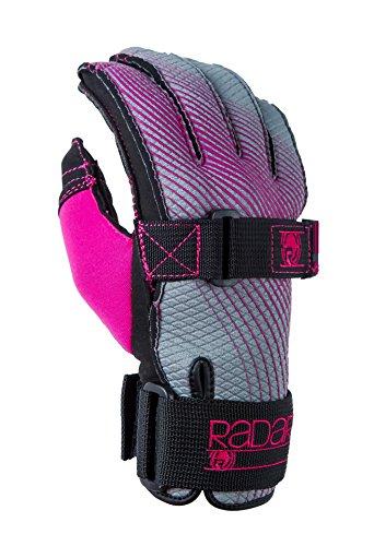 Radar Bliss Women's Water Ski Gloves - SMALL