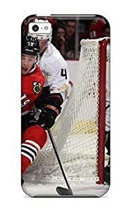 Cute High Quality iphone 6 4.7 inch Chicago Blackhawks (46) Case