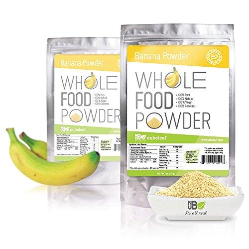 banana-powder-made-with-100-real-bananas-1lb-bulk-soy-free-vegan-no-artificial-sweeteners-no-additiv