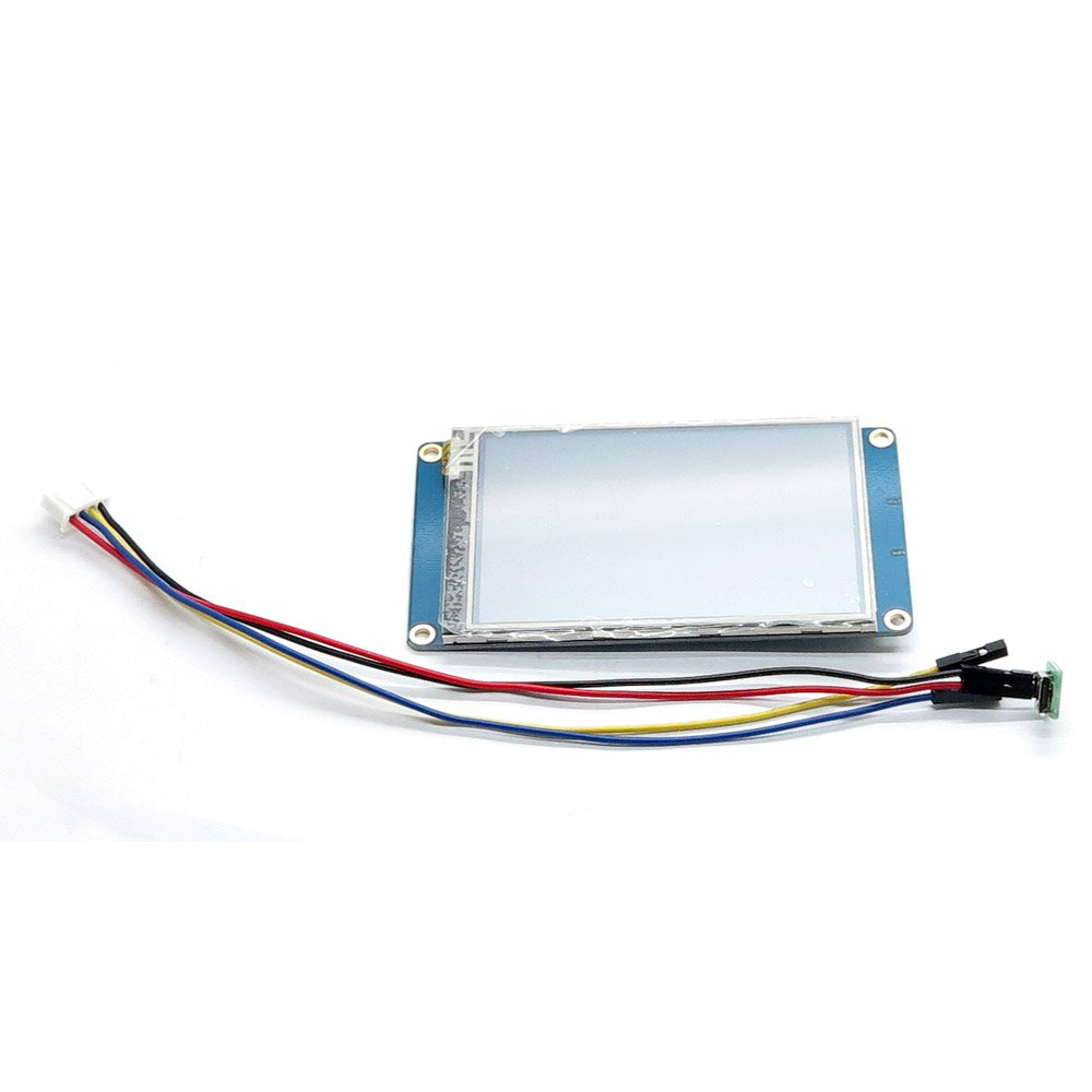 Picaxe Serial Cable Wiring In Addition Pc Serial Cable Plc Programming