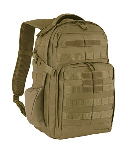 fieldline-tactical-alpha-ops-daypack-coyote