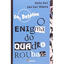 Amazon stella carr books biography blog audiobooks kindle o enigma do quadro roubado volume 2 em portuguese do brasil fandeluxe Image collections