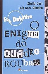 Amazon stella carr books biography blog audiobooks kindle o enigma do quadro roubado volume 2 em portuguese do fandeluxe Choice Image