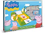 Multiprint Peppa Pig Sticker Machine