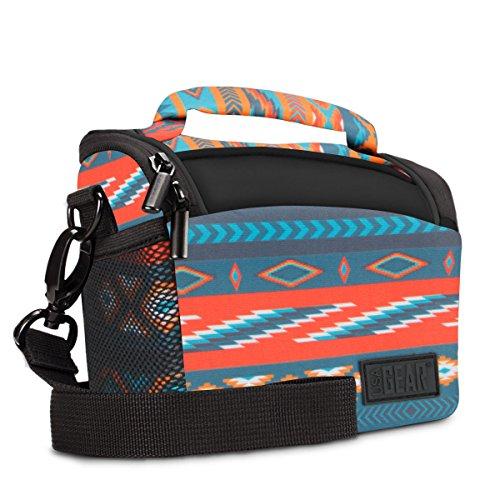 Chrome Slr Bag - 3