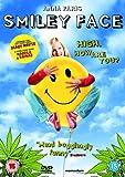 Smiley Face [DVD]