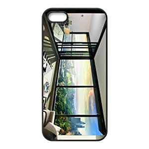 Enjoy Life Hight Quality Case for Iphone 5s