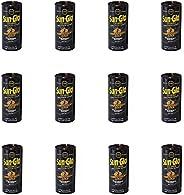 Sun-Glo Shuffleboard Powder Wax