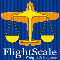 FlightScale - Weight & Balance