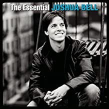 The Essential Joshua Bell