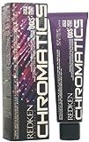 Redken - Chromatics Prismatic Hair Color 10NW (10.03) - Natural Warm (2 oz.) 1 pcs sku# 1898333MA