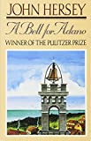 A Bell for Adano by  John Hersey in stock, buy online here