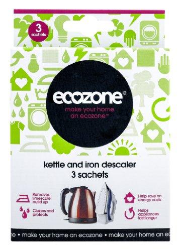 ecozone-kettle-iron-descaler