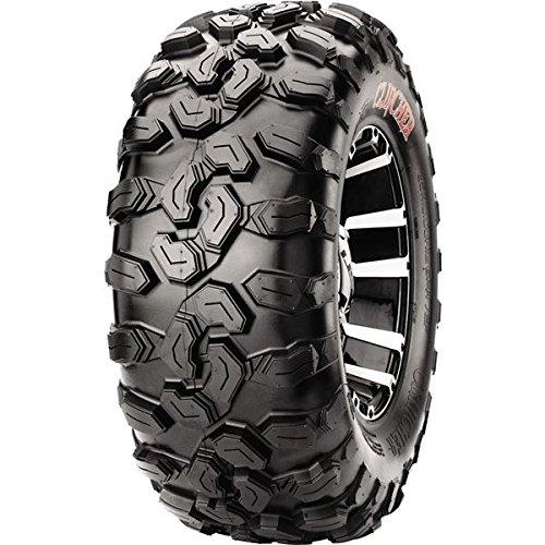 CST Clincher 6 Ply 26-11R12 ATV Tire