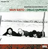 Othello Happiness by Sueto Man (1996-03-06)