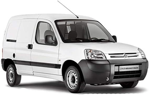 AutoFullCar - Pasador cerradura maneta tirador ambos lados puerta ...