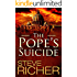 The Pope's Suicide