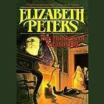 The Murders of Richard III: A Jacqueline Kirby Mystery | Elizabeth Peters