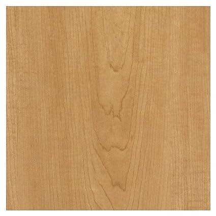 Wilsonart Laminate 7953 38 Harvest Maple Fine Velvet Texture