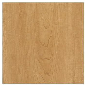 Wilsonart Laminate Flooring wilsonart laminate flooring Wilsonart Laminate 7953 38 Harvest Maple Fine Velvet Texture 48inx96in