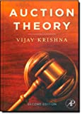 Auction Theory, Second Edition
