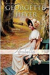 Arabella (Regency Romances) Paperback