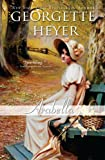 Arabella by Georgette Heyer