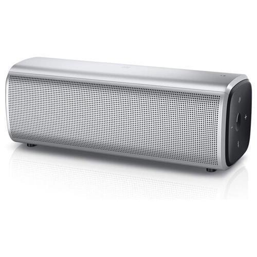 Dell 05CC6 AD211 2.0 Bluetooth Portable Speaker – 5 W RMS – Wireless Speaker(s) – Black, Gray