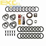 EXCEL from Richmond XL-1055-1 EXCEL from Richmond-Differential Bearing Kit