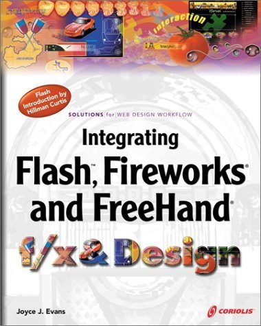 integrating-flash-fireworks-and-freehand-f-x-design-solutions-for-web-design-workflow-by-joyce-j-eva