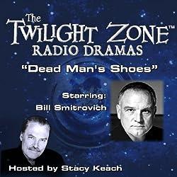 Dead Man's Shoes