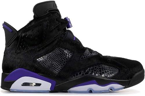 Nike Air Jordan 6 Retro SP AR2257 005