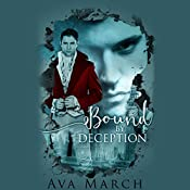 Bound by Deception | Ava March