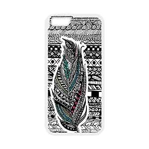 G-C-A-E0021829 Phone Back Case Customized Art Print Design Hard Shell Protection IPhone 6 Plus