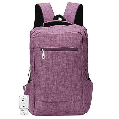 Winblo Lightweight Backpack Shoulder Backpacks