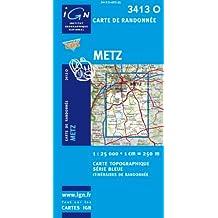 Metz 2007